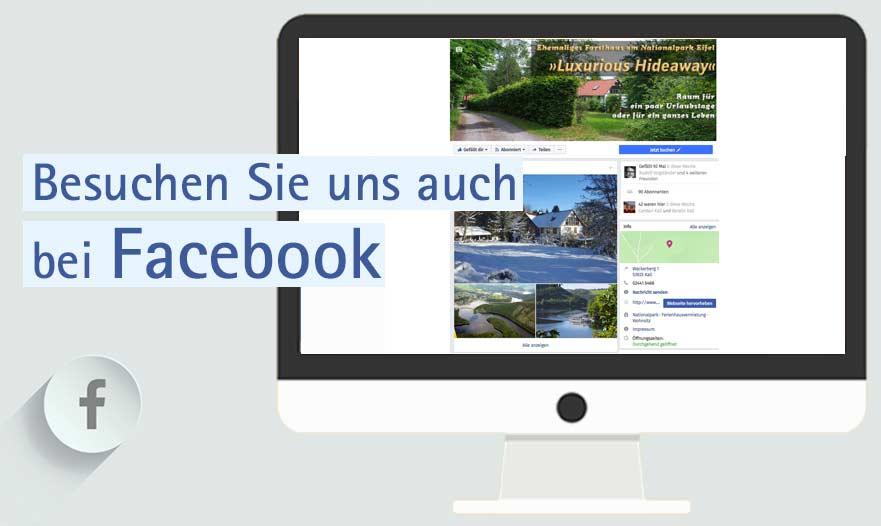 mainzer golfclub facebook